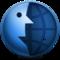 mzi.yptqixgd.60x60 50 2014年6月29日Macアプリセール 翻訳ツールアプリ「翻訳 タブ」が値引きセール!