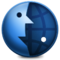 mzi.yptqixgd.60x60 50 2014年7月18日Macアプリセール アニメーション制作ツール「Animation Desk™」が値下げ!