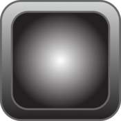 IconRounder for Mac icon