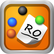 Tapatalk RO - Forum App icon