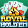 Royal Holdem