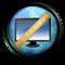 mzi.htrchtvq.60x60 50 2014年7月24日Macアプリセール PDFファイル管理ツール「AllMyPDFs」が値下げ!