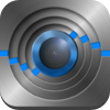 TwistCam by infoding.com icon