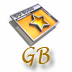 GB Bookmarks( sync with Google Bookmarks™)