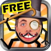 Faceez Play Free icon