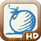 Saving Seeds HD Review icon