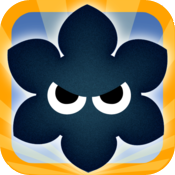 BIG BAD Flower Review icon