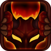 Protector: The Planes Review icon