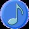 mzi.jpqpqvmh.60x60 50 2014年7月27日Macアプリセール お天気アプリ「Living Wallpaper」が無料!