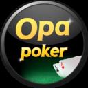Opa Poker
