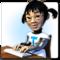 mzi.zjkmludj.60x60 50 2014年7月7日Macアプリセール 開発アプリ「SQLite Professional」が値引き!