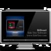 公告牌 Billboard for Mac