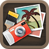 artographo by Heiko Dreyer icon