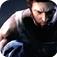 X-Men Origins: Wolverine The Game - Feral Sense