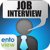 Entoview Career Edition Review icon