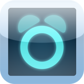 The Gentle Alarm Review icon