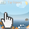 Tap Fishing Pro Icon