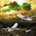 Modern Fighters 3 HD