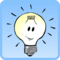 mzi.mbqqwsqr.60x60 50  2014年7月16日Macアプリセール 音楽編集ツール「MixMeister Express」が値下げ!