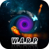 W.A.R.P. Review icon