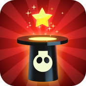 The Amazing Mr. Loco Review icon