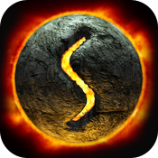 SnakeGalaxy icon