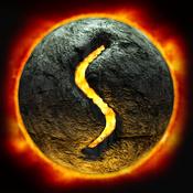 SnakeGalaxy icon