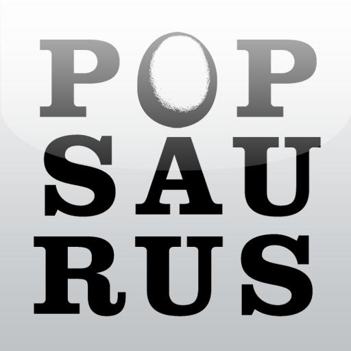 MR.CHILDREN TOUR POPSAURUS 2012 Official App