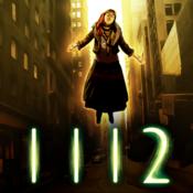 1112第二章 1112 episode 02