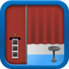 Photoautomat by Stepcase icon