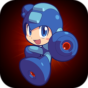 Mega Man 2 icon