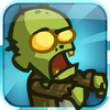 Zombieville USA 2 by Mika Mobile, Inc. icon