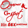 Orgasmic & G Spot Hit Sex Positions