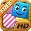 King of Shapes HD Free by hxsmobile icon