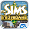 Electronic Arts - The Sims™ Medieval artwork