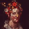 Fine Art - Baroque