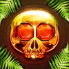 Treasure Trails by Robocat icon