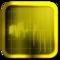 mzi.dpfnaxub.60x60 50 2014年7月5日Macアプリセール ユーティリティーアプリ「iStatus」が値引き!