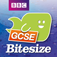 GCSE Additional Science Bitesize Last-minute Learner