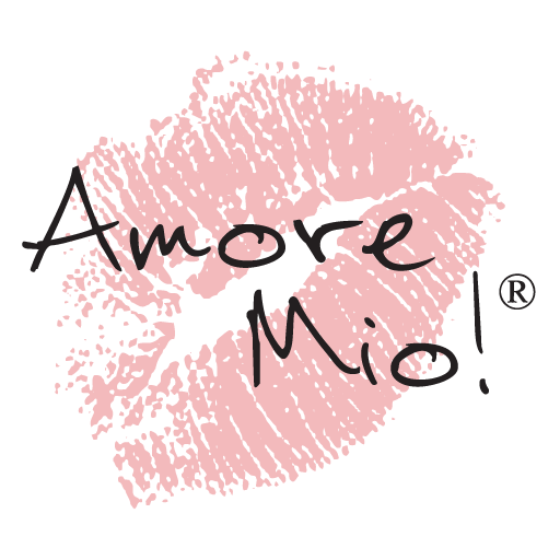 13 Frases de amor en italiano, levanta como un campeon papu