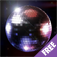 Pocket Disco Free Icon