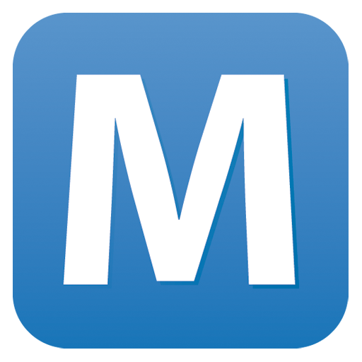 Mashable! for Mac