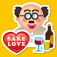 SAKE LOVE for iPhone