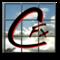 mzi.zqgzozux.60x60 50 2014年7月10日Macアプリセール 音楽制作ツール「Vogue MK2 Synthesizer」が無料!