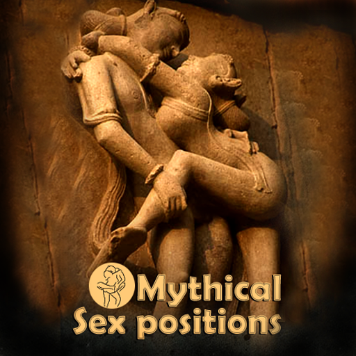 Mythical Sex Positions. $ 0.99; Version: 1.0; Category: Entertainment ...
