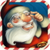 Sliding Santa by Make Us Human icon