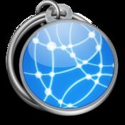 域名管理软件 Domainer