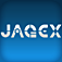 Jagex News