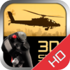 Apache SIM HD by iTechGen icon