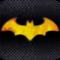 mzi.spzblirk.60x60 50 2014年7月31日Macアプリセール 3Dビデオ製作ツール「4Video 3D 変換」が値下げ!